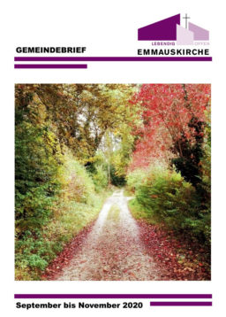 GB-Herbst-2020-aspect-ratio-256-358