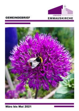 GB-Maerz-bis-Mai-2021-Cover-aspect-ratio-256-358