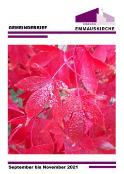 GB-September-bis-November-2021-Cover-aspect-ratio-256-358