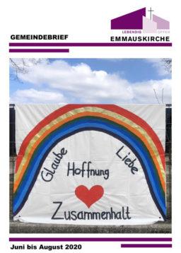 Gemeindebrief-Jun-Aug-2020-aspect-ratio-256-358
