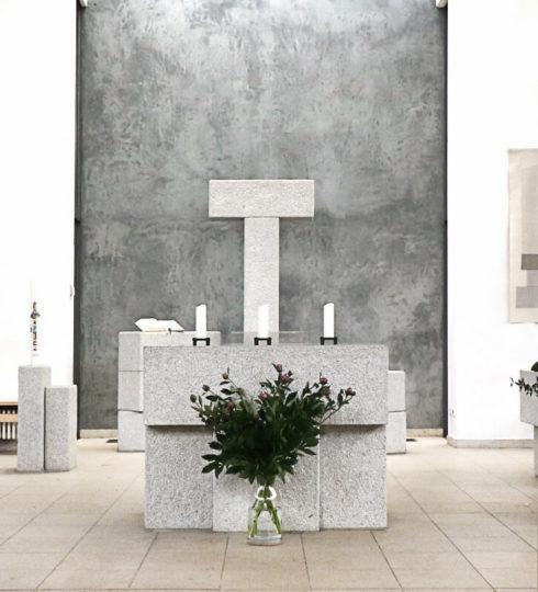 emmauskirche-aspect-ratio-490-540